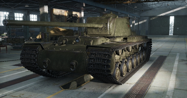 KV-4 Kreslavskiy.jpg