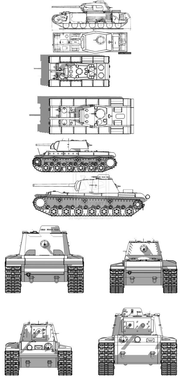 kv_4_kraslavsky_history.jpg