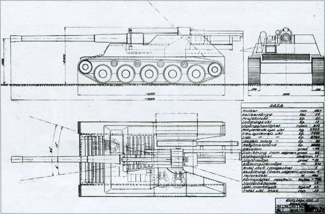Akv_1949_KRV_history.jpg