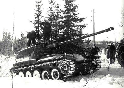 KRV_AMX-13.jpg