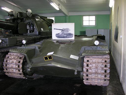 Kranvagn&Akv151.jpg