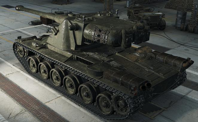 Kranvagn_1-min.PNG