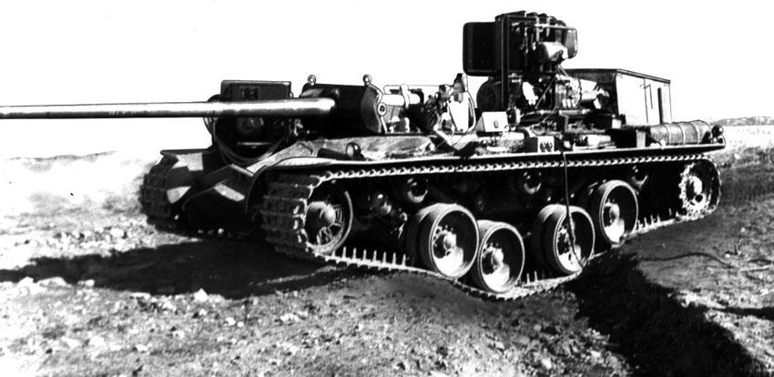 Kranvagn_Strv103_test.jpg