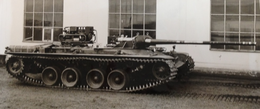 Kranvagn_Strv103_test2.jpg