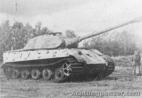 Swedish_Tiger_II_history.jpg
