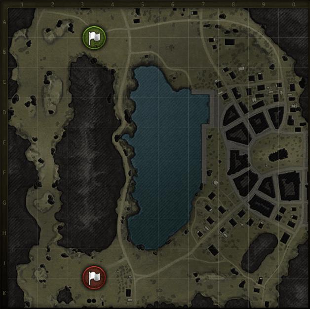 湖の村-min.PNG