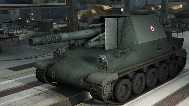 Lorraine 155 50_1-min.PNG