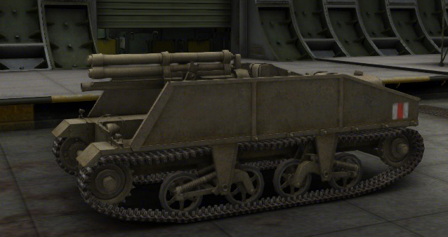 Loyd Gun Carriage.jpg