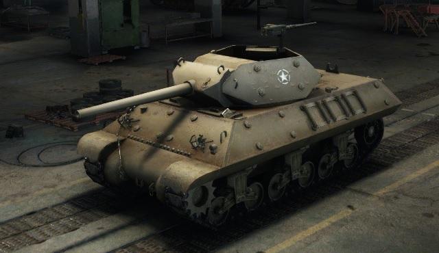 M10 初期状態.jpg
