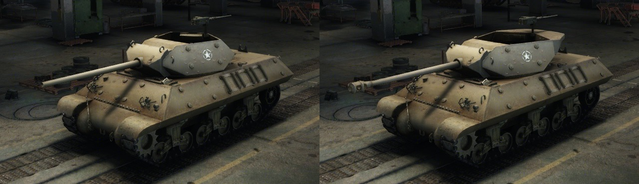 M10 M1A1-M1A2.jpg