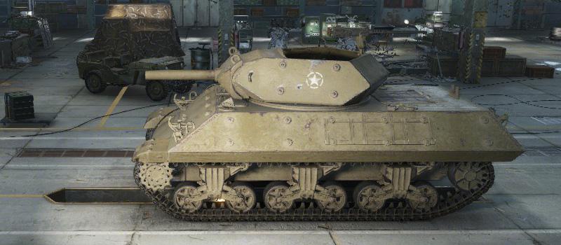 M10_105mmHD.jpg