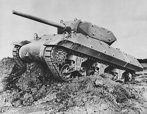 M10_1943.jpg