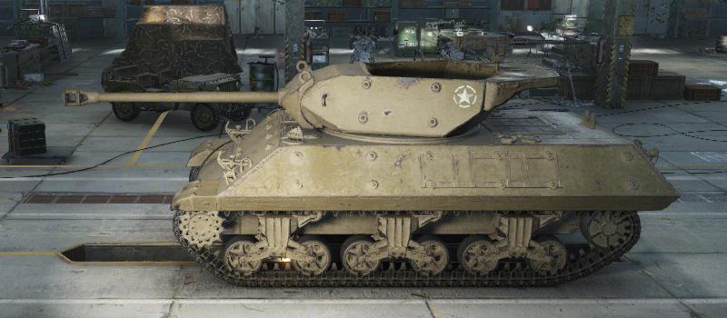 M10_76mmM1A2.jpg