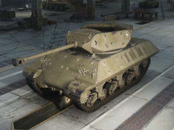 M10_improvedHD.jpg