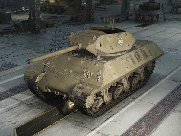 M10_stockHD.jpg