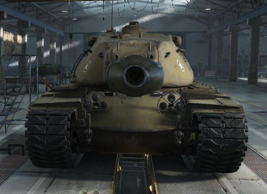 M103 - World of Tanks Wiki*