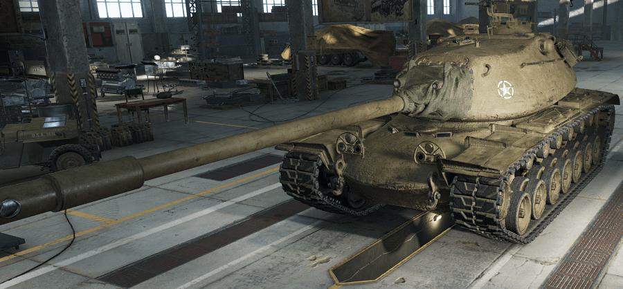 M103_1-min.PNG