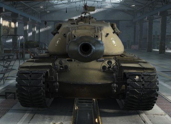 M103_T140Turret.jpg