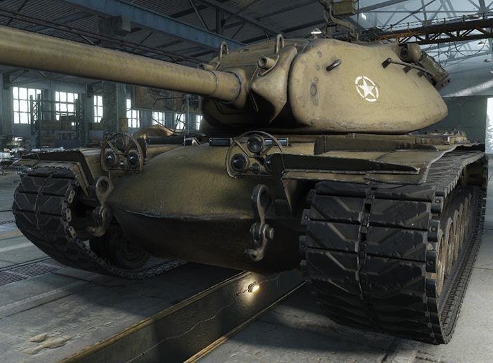 M103_front2.jpg