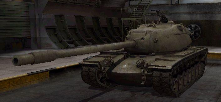 M103_improved.jpg