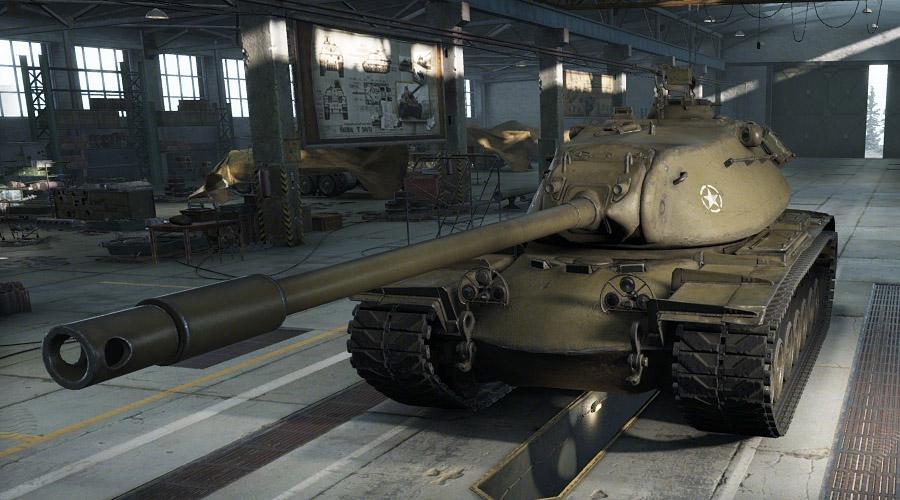 M103_improvedHD.jpg