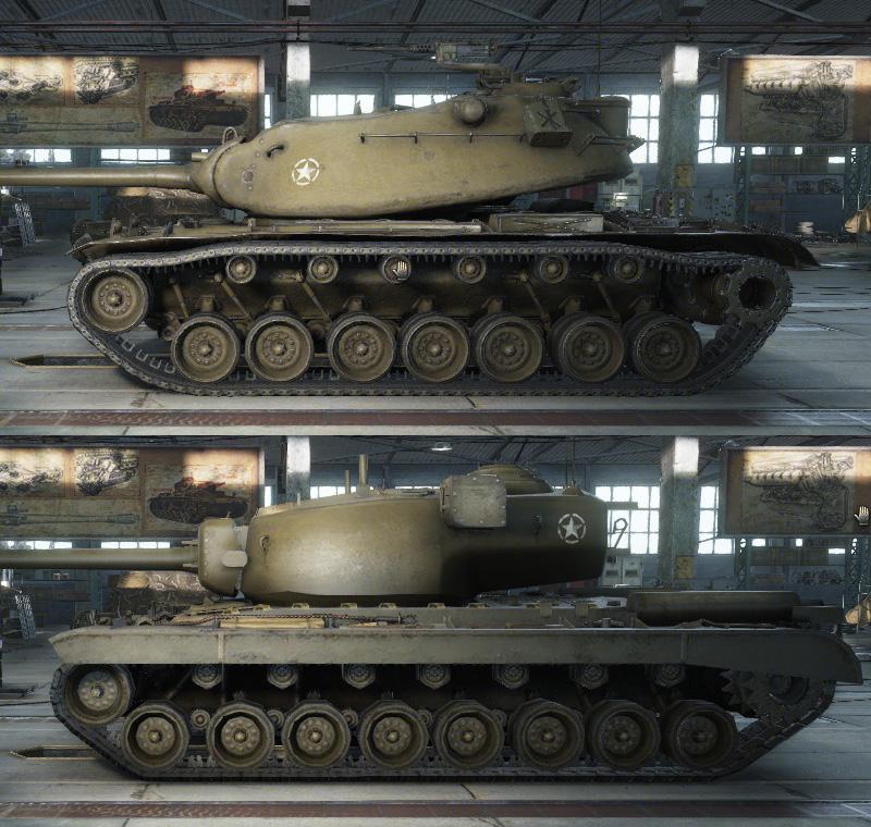 M103_side2.jpg