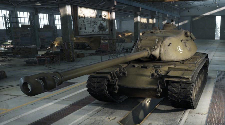 M103_stockHD.jpg
