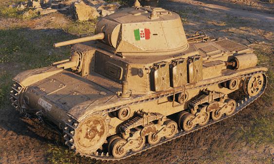 M15_42_0-min.PNG