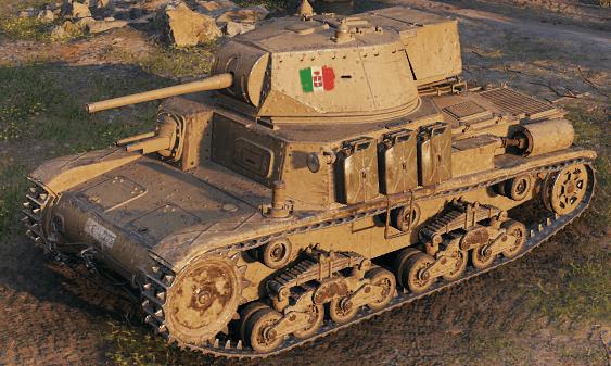 M15_42_1-min.PNG