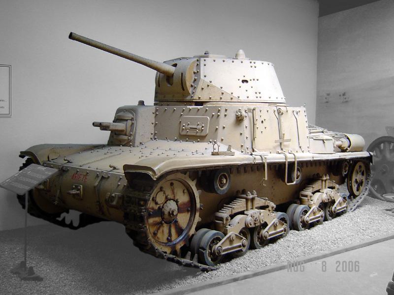 M15_42_history1.jpg