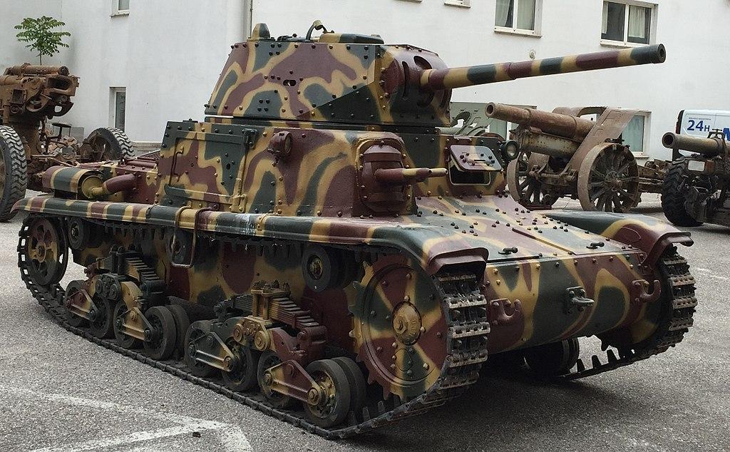 M15_42_history2.jpg