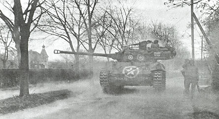 M18-Hellcat-wiesloch-19450401.jpg