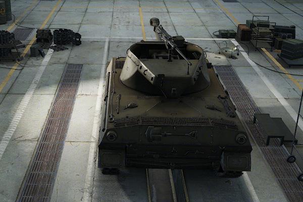 M18_backHD.jpg