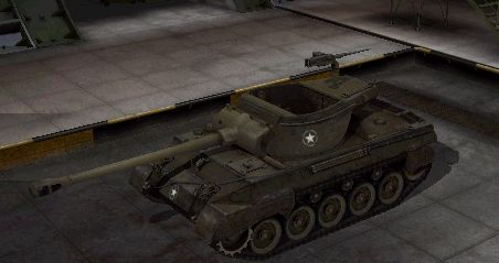 M18_improved.jpg