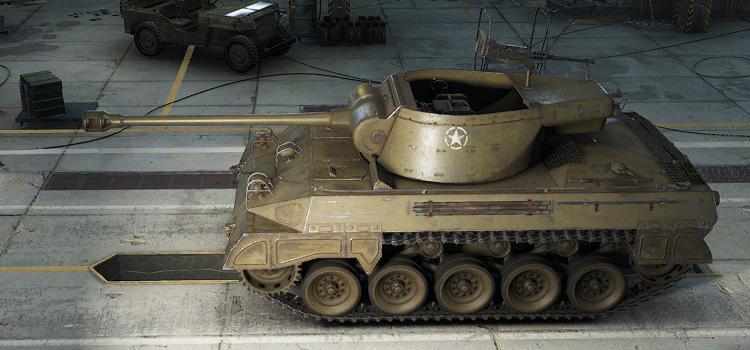M18_sideHD.jpg
