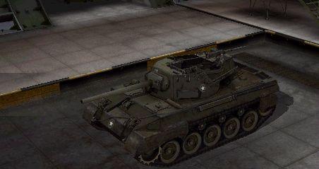 M18_stock.jpg