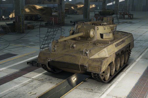 M18_stockHD.jpg