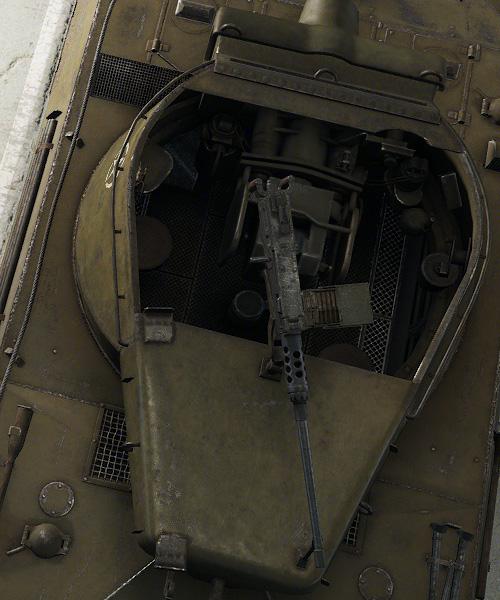 M18_topHD.jpg