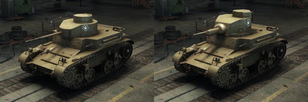 M2 20mm-37mm.jpg