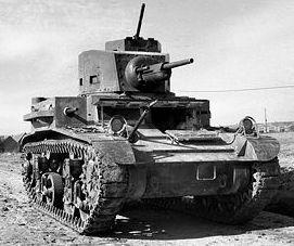 M2A4-light-tank.jpg