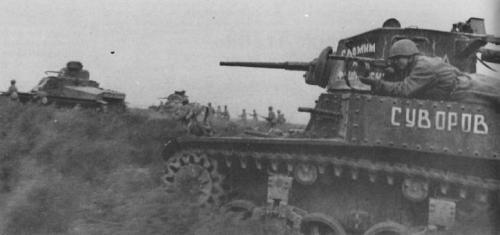 M3_Tank_Stalingrad.JPG