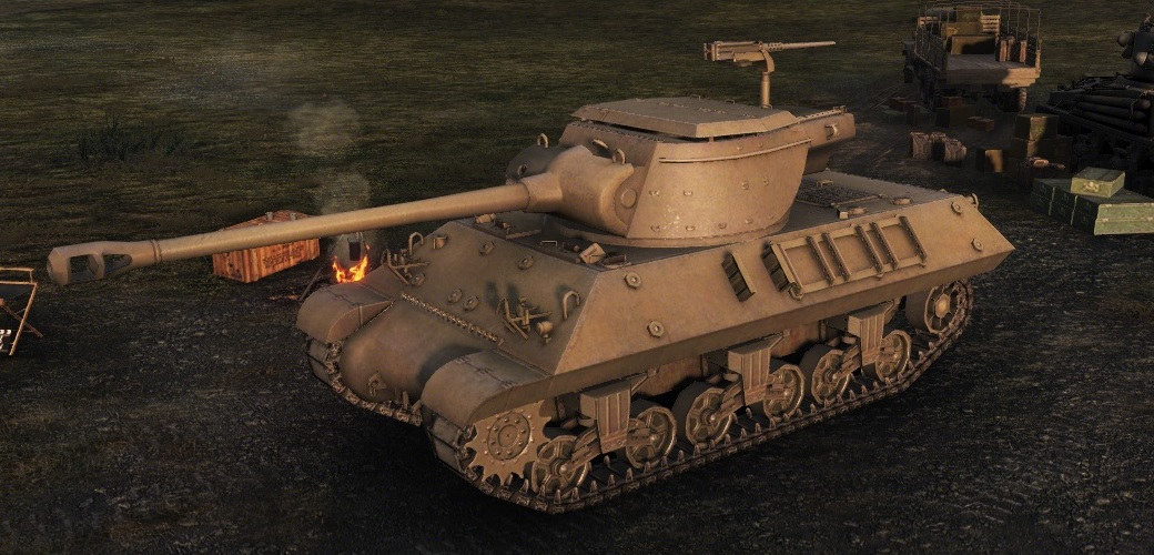 M36 Jackson 90mm AT Gun M3.jpg
