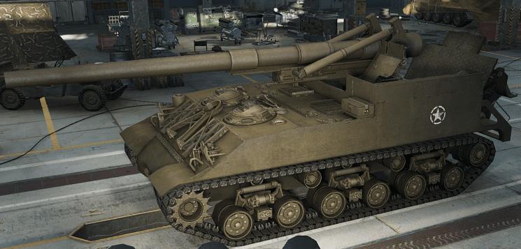 M40-min.PNG