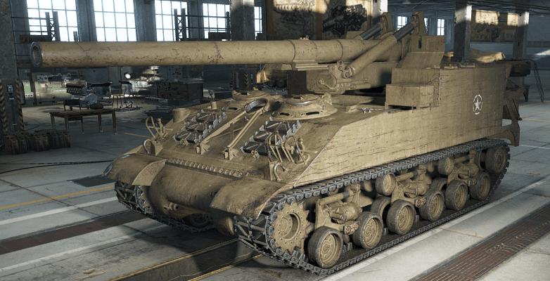 M40M43_0-min.PNG