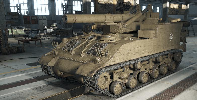 M40M43_1-min.PNG
