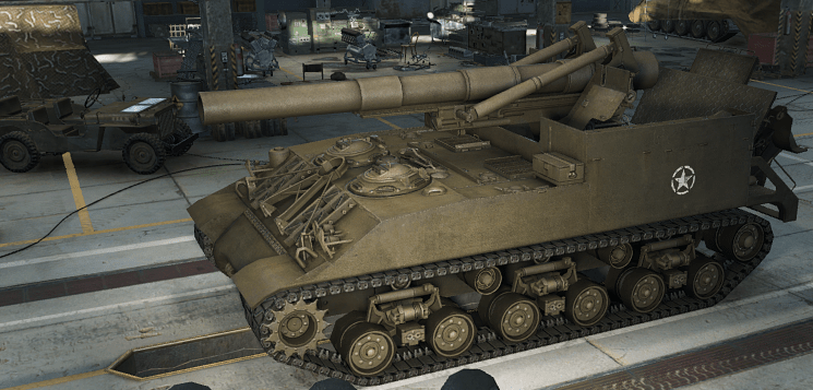 M43-min.PNG