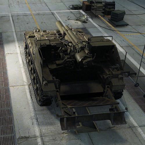 M41HMC_backHD.jpg