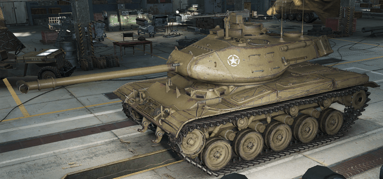 M41_2-min.PNG