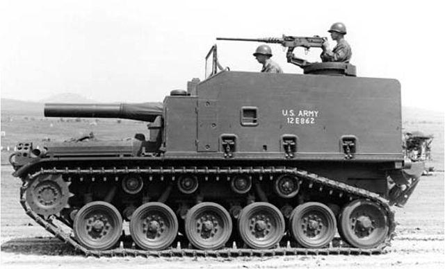 M44_Howitzer.jpg
