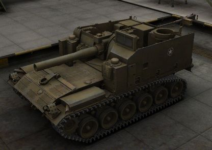 M44_improved.jpg